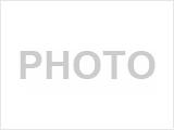 Фото  1 Закладка бруса в профиль по дверному проёму 92631